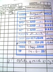 Cirebon Barat-20130522-00183